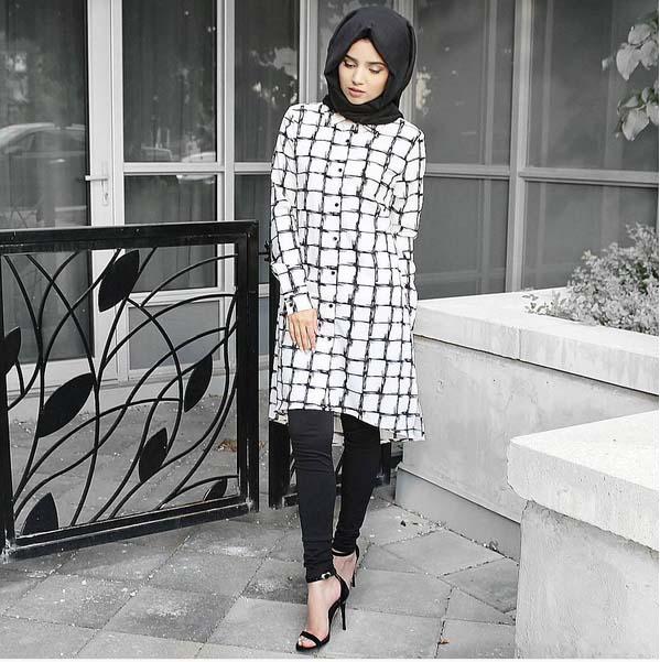 Styles Hijab Inspirants20