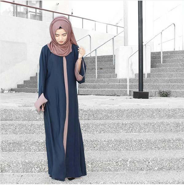 Styles Hijab Inspirants21