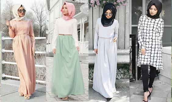 Styles Hijab Inspirants23