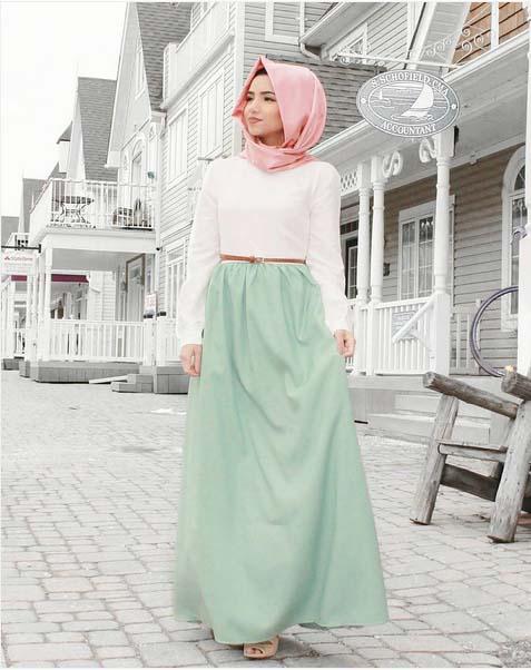 Styles Hijab Inspirants3