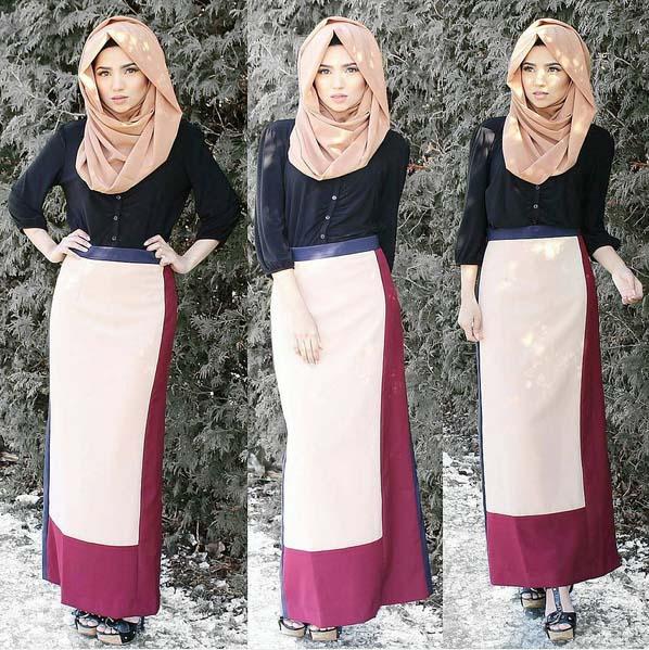 Styles Hijab Inspirants5