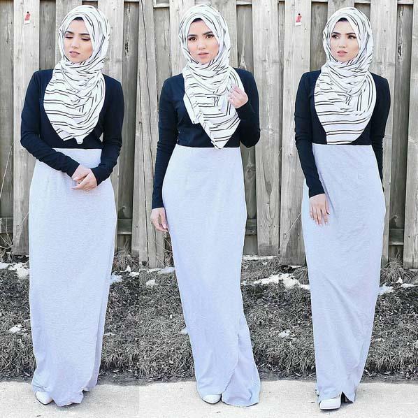 Styles Hijab Inspirants6