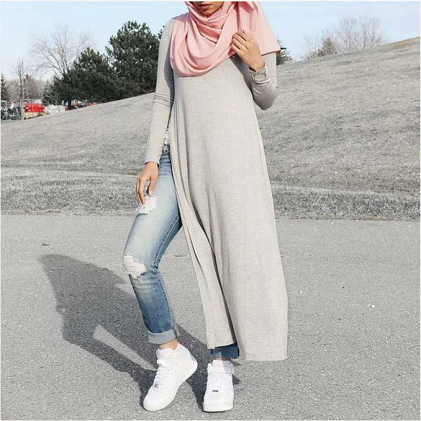 Styles Hijab Inspirants7