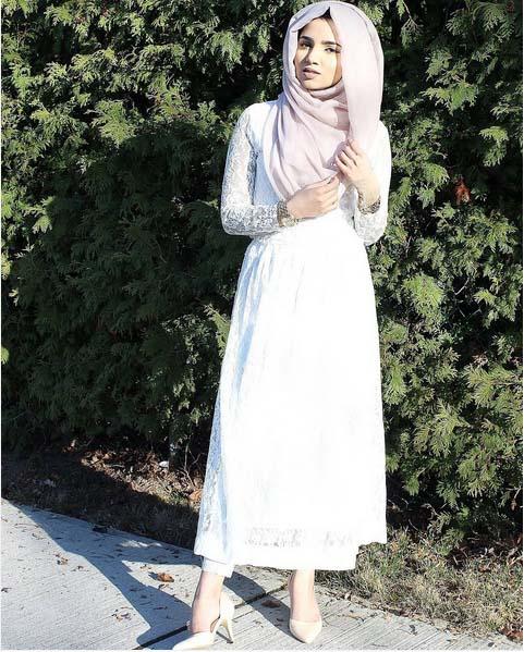 Styles Hijab Inspirants9