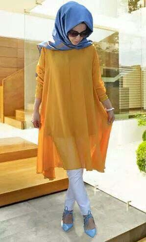 Styles Hijab13