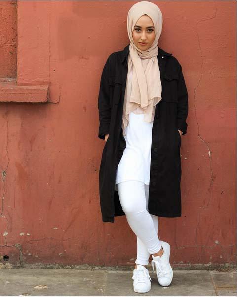 Styles Hijab14