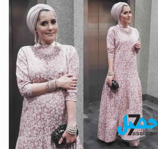 Styles Hijab1
