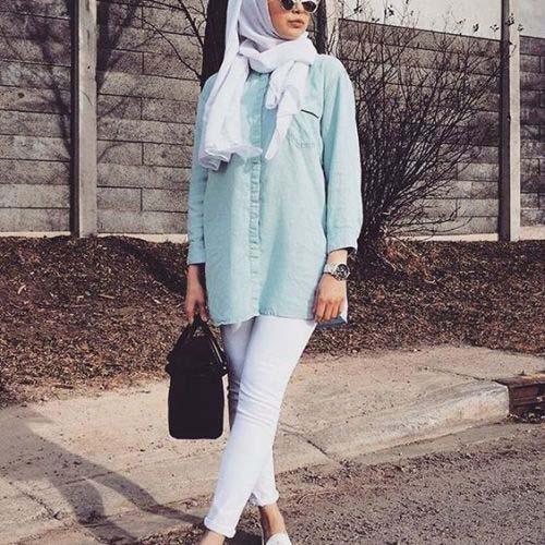 Styles Hijab20