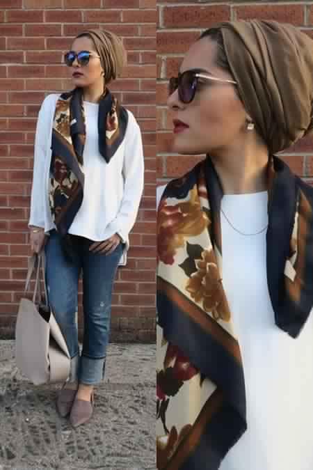 Styles Hijab9