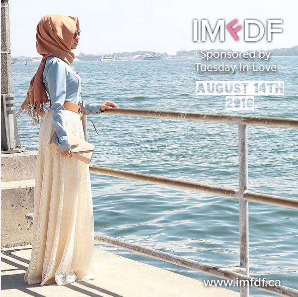 Styles de Hijab16