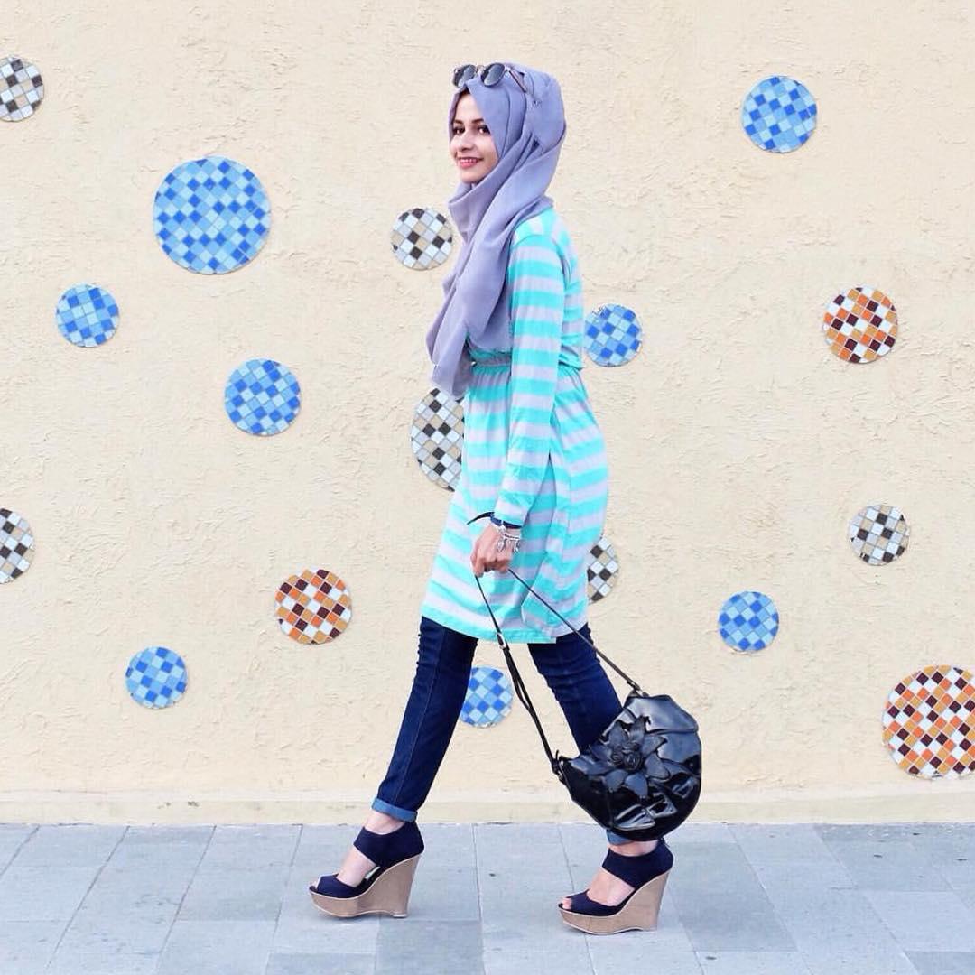 Styles de Hijab20