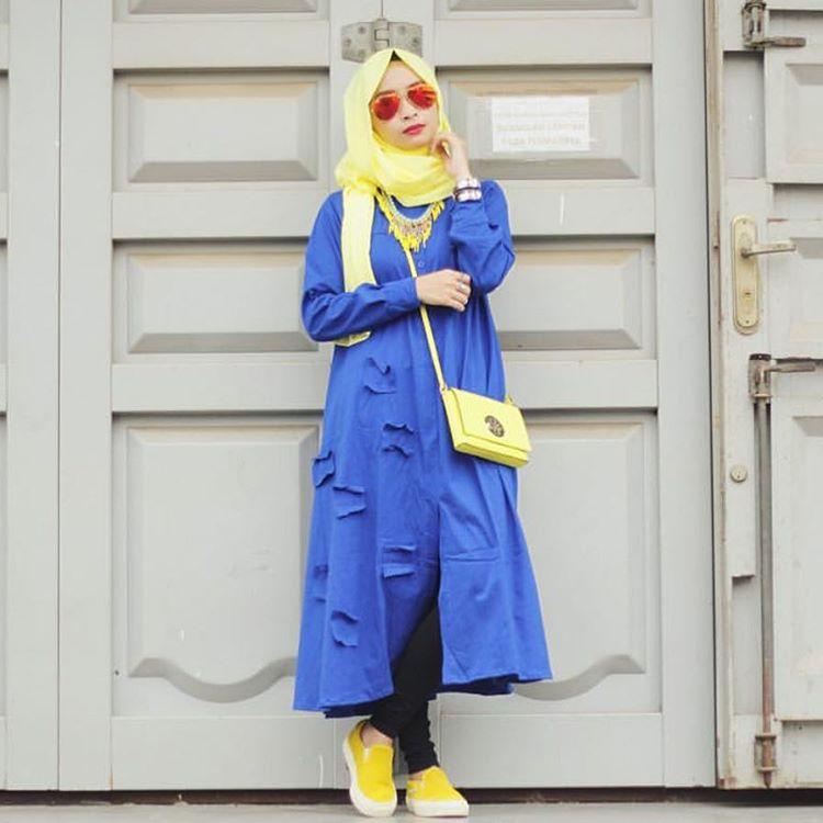 Styles de Hijab22