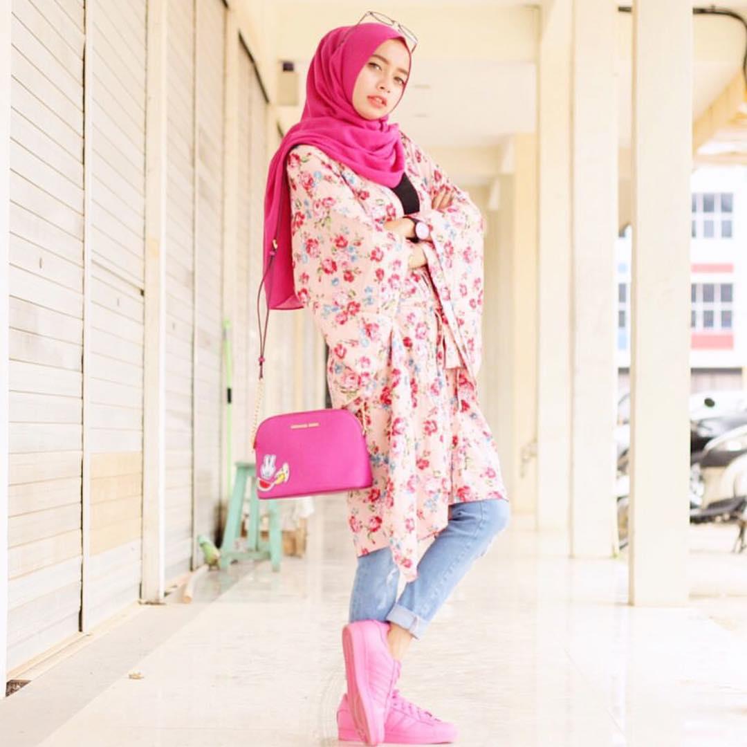Styles de Hijab26