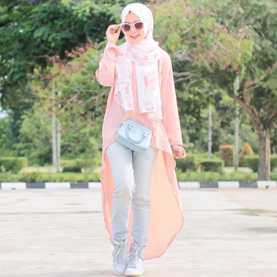 Styles de Hijab28