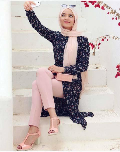Styles de Hijab3
