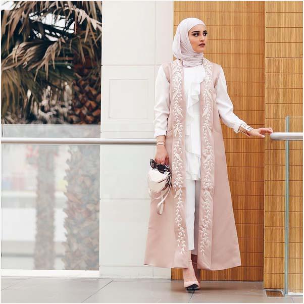 Styles de Hijab4