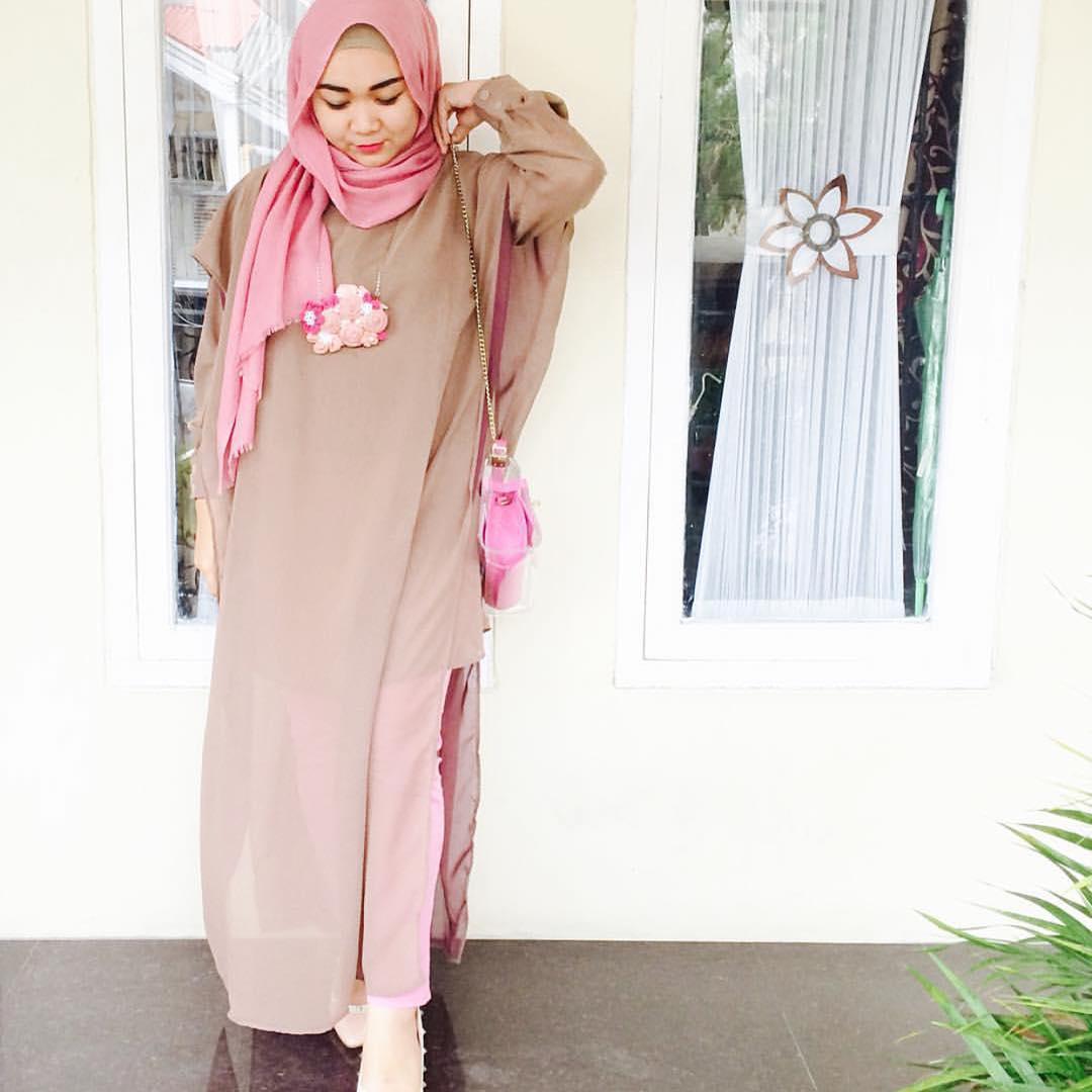 Tendance Hijab 2016 30 Styles De Hijab Pour Vous
