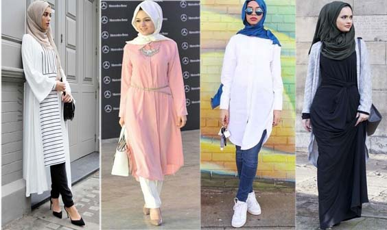 Ijab Fashion  Facebook