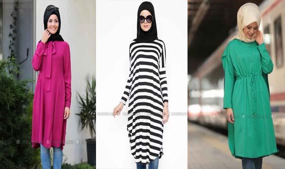 Tenues Hijab19