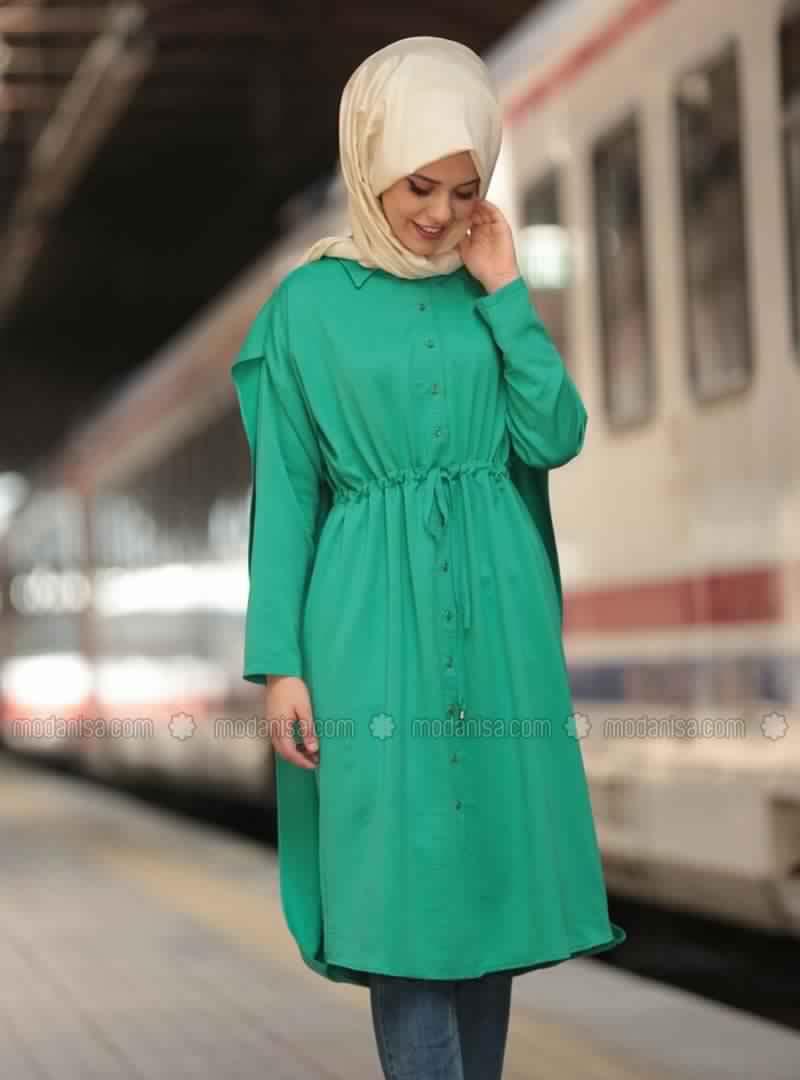 Tenues Hijab2