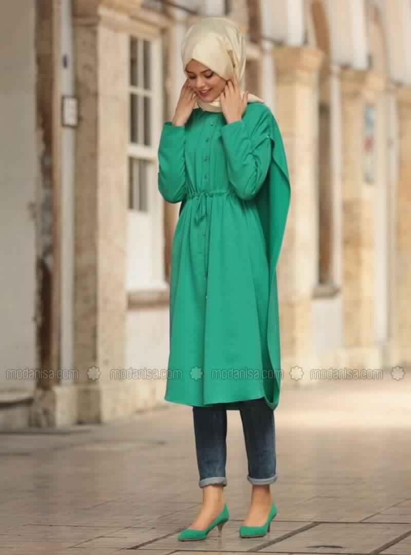 Tenues Hijab5