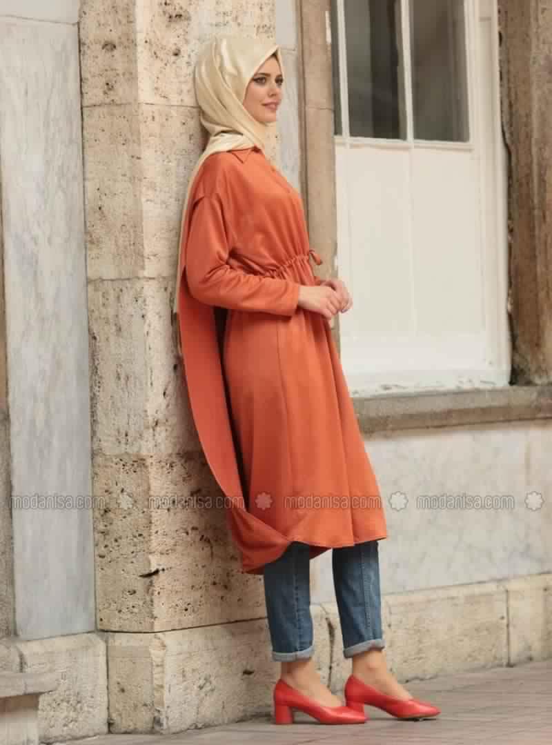 Tenues Hijab6
