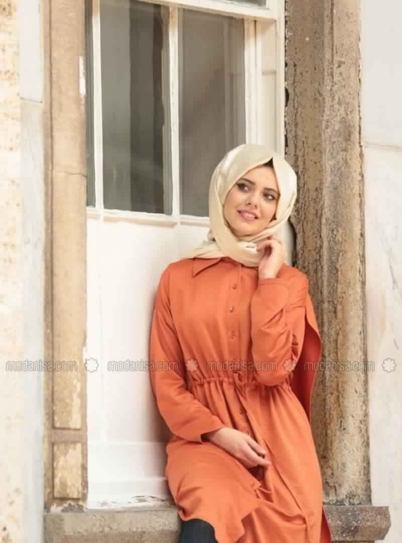 Tenues Hijab7