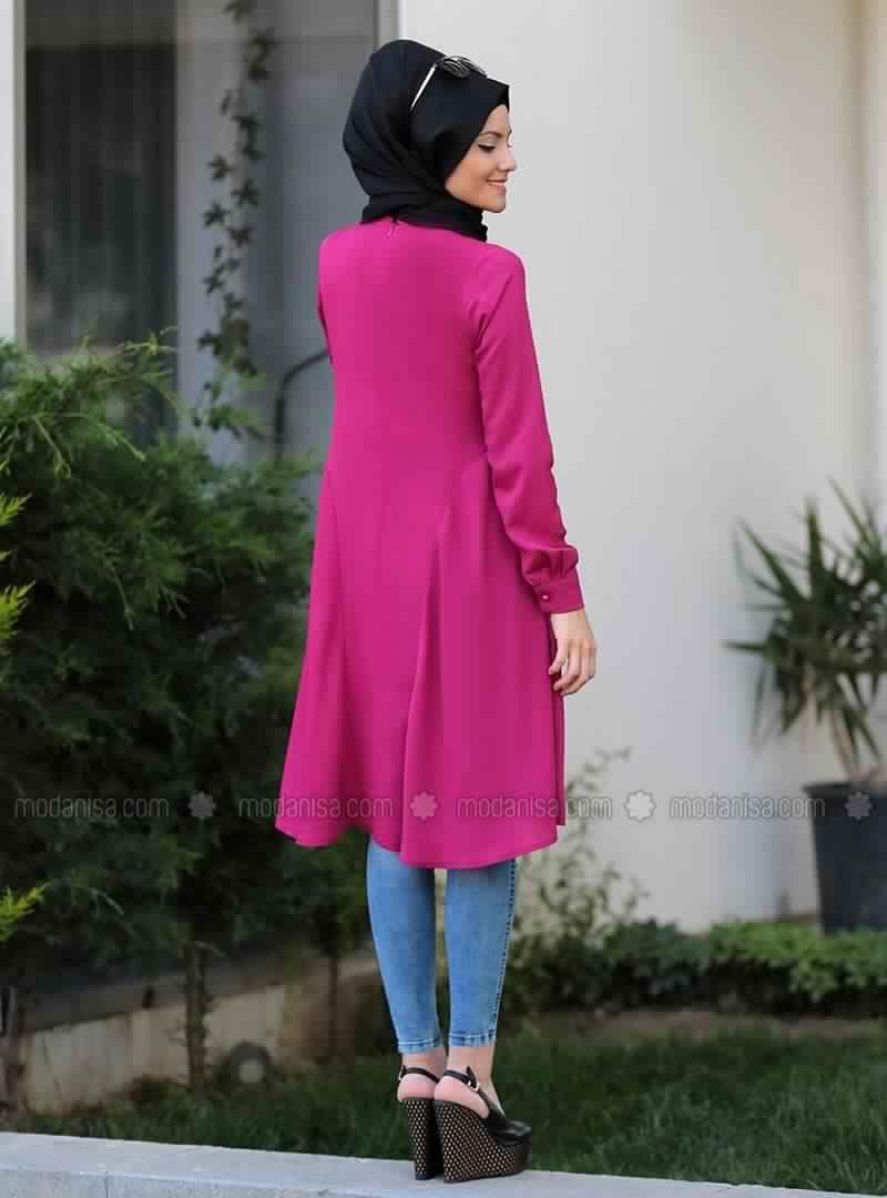 Tenues Hijab9