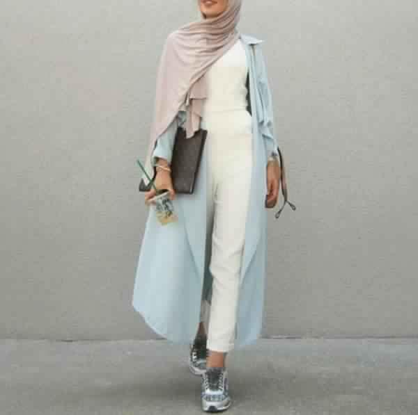 hijab mode4