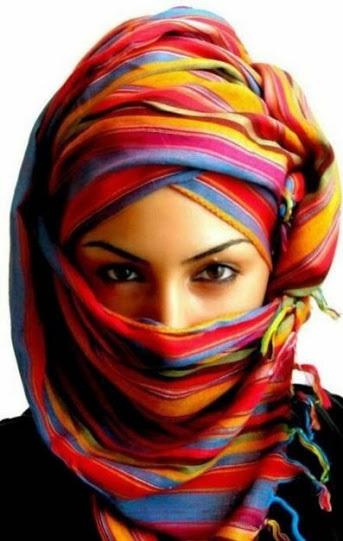 hijeb mode 10