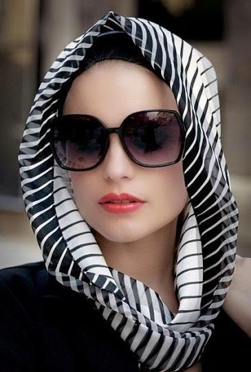 hijeb mode 11