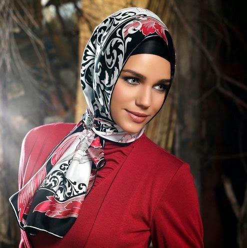 hijeb mode 13