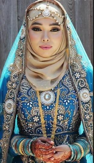 hijeb mode 18