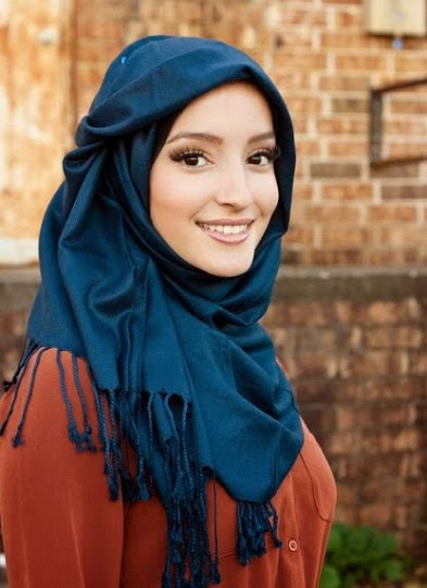 hijeb mode 21