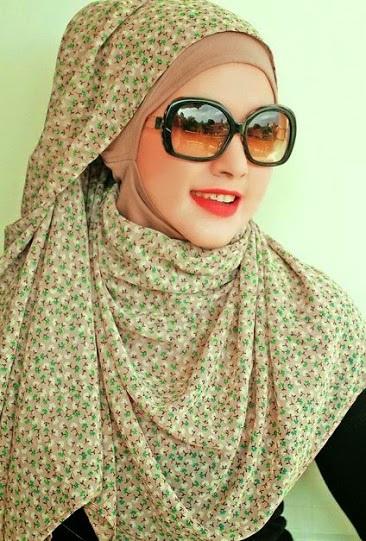 hijeb mode 24
