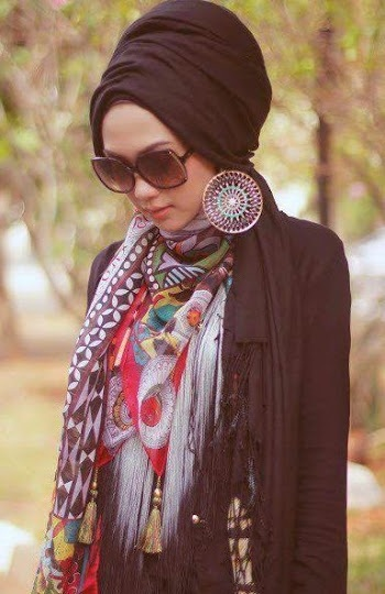 hijeb mode 28