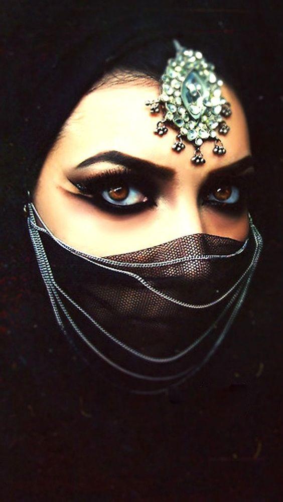hijeb mode 3