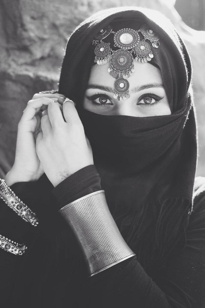 hijeb mode 4
