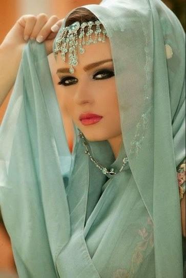 hijeb mode 5