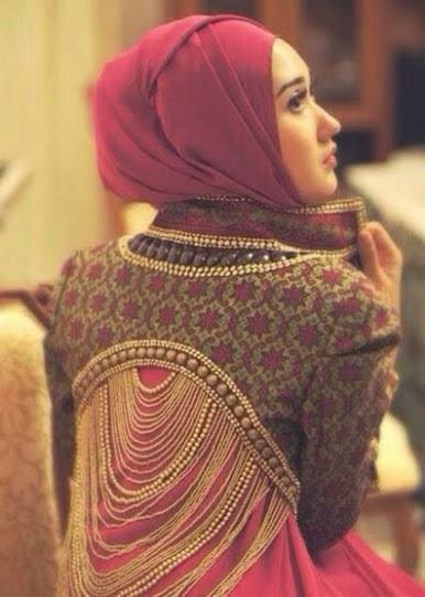 hijeb mode 6