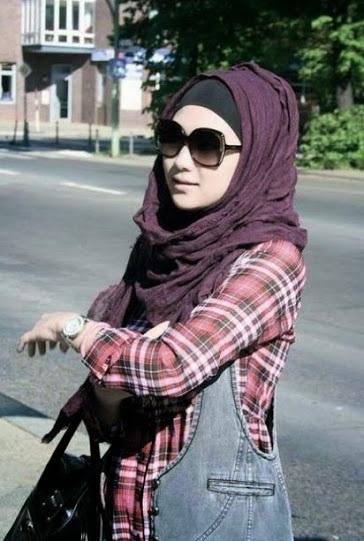 hijeb mode 8