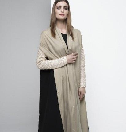 hijeb mode 9