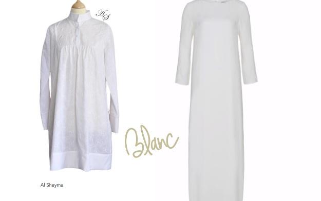 hijeb mode tendance 2016 3