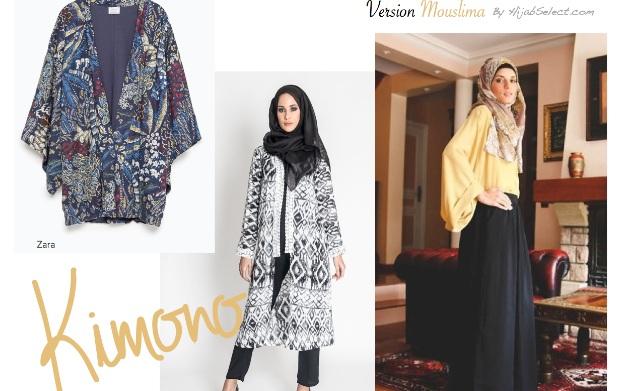 hijeb mode tendance 2016 4