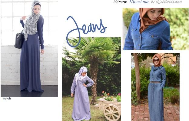 hijeb mode tendance 2016 5