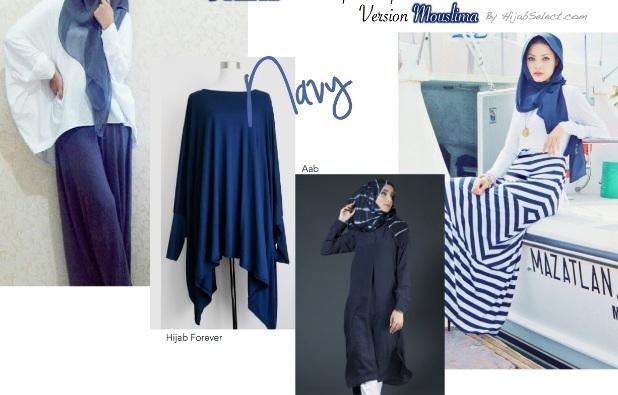 hijeb mode tendance 2016 6