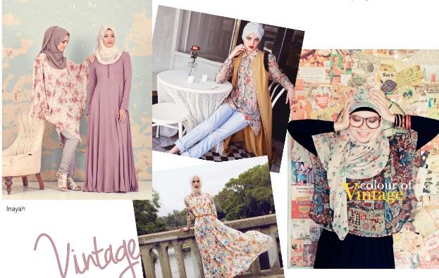 hijeb mode tendance 2016 7