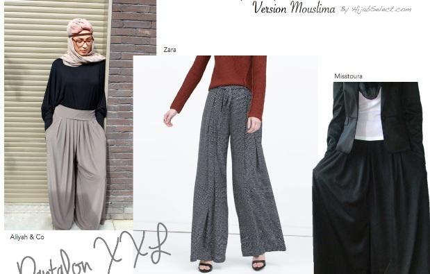 hijeb mode tendance 2016 8
