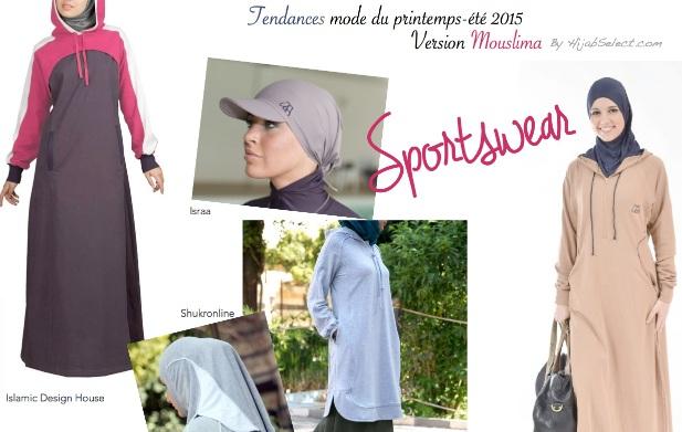 hijeb mode tendance 2016 9
