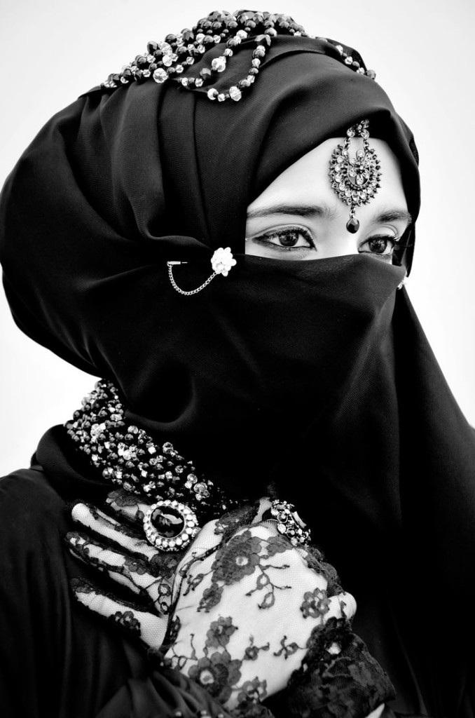 hijeb mode1